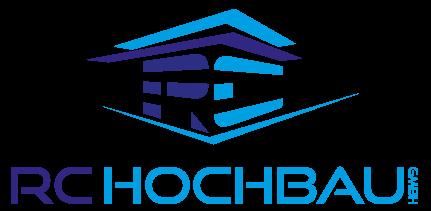 RC Hochbau